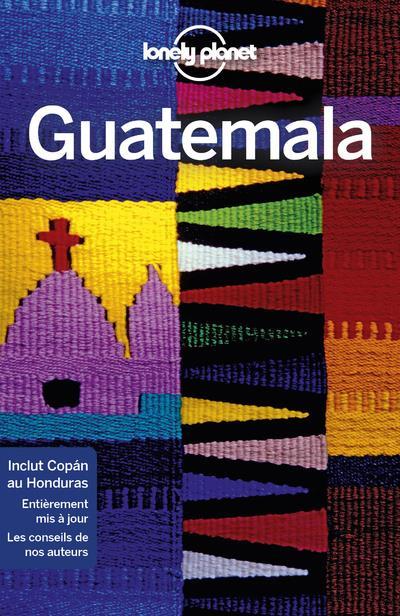 Guatemala 9ed