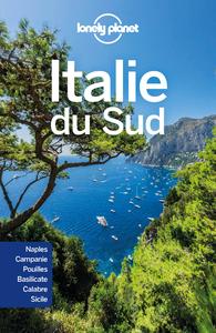 ITALIE DU SUD 5ED