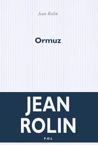 ORMUZ