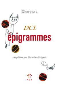DCL épigrammes