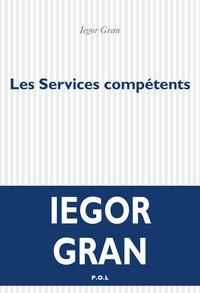 LES SERVICES COMPETENTS