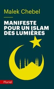 MANIFESTE POUR UN ISLAM DES LUMIERES