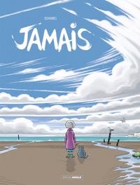 2 - JAMAIS