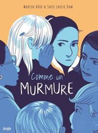 COMME UN MURMURE