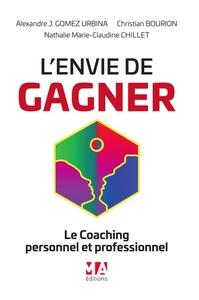 L ENVIE DE GAGNER