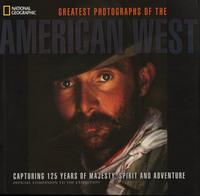 LES PLUS BELLES PHOTOGRAPHIES DE L'OUEST AMERICAIN