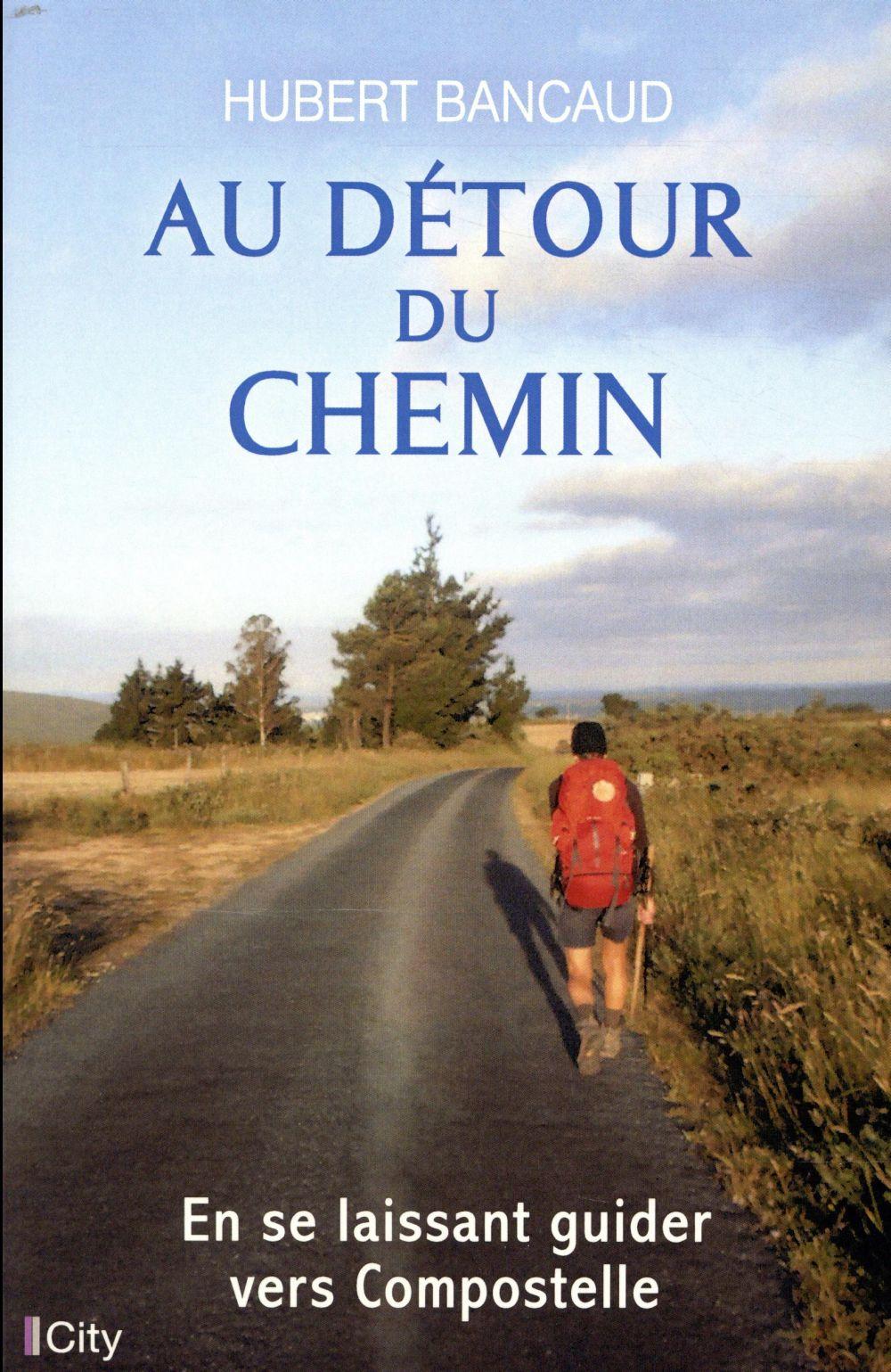 AU DETOUR DU CHEMIN