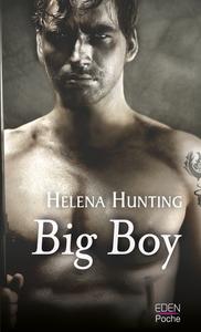 HARD BOY - T03 - BIG BOY