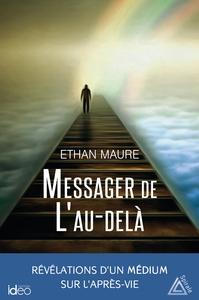 MESSAGER DE L'AU-DELA