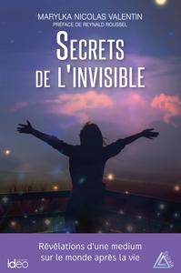 SECRETS DE L'INVISIBLE