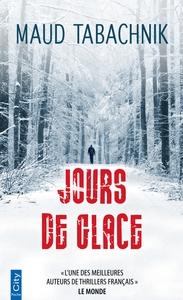 JOURS DE GLACE