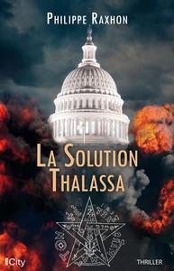 LA CONSPIRATION THALASSA