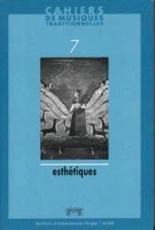 ESTHETIQUES