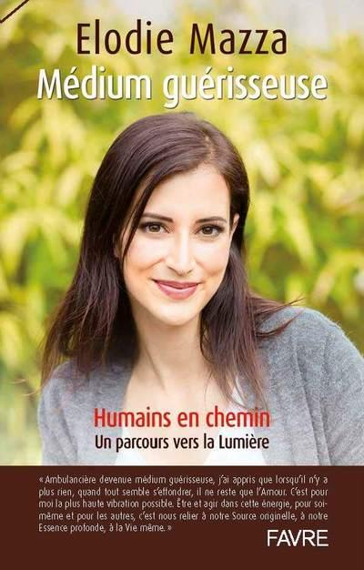 HUMAINS EN CHEMIN