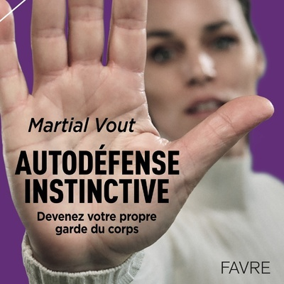 AUTODEFENSE INSTINCTIVE