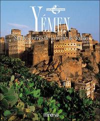YEMEN - ARABIA FELIX (LE)