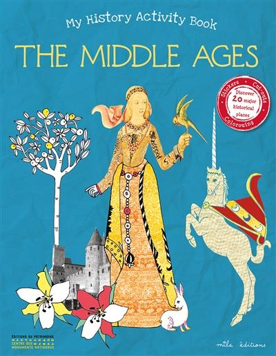 THE MIDDLE AGE
