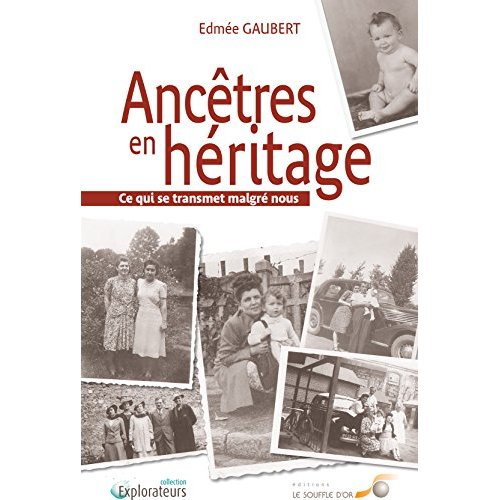 ANCETRES EN HERITAGE
