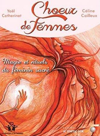 CHOEURS DE FEMMES