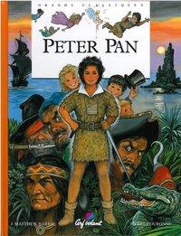 PETER PAN - VOL06