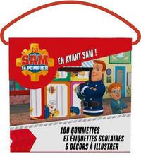 EN AVANT SAM