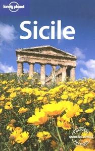 SICILE  1ED
