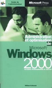 GA WINDOWS 2000 V PROF SERVER