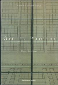 PAOLINI GIULIO