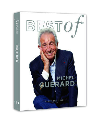 BEST OF MICHEL GUERARD