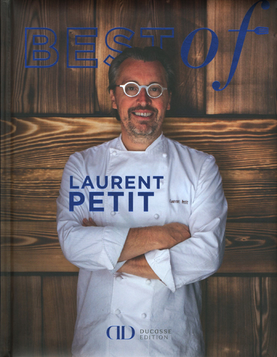 BEST OF LAURENT PETIT