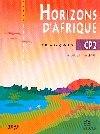 HORIZONS D'AFRIQUE CP2 (CONGO)