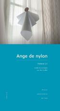 ANGE DE NYLON