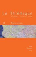 LE TELEMAQUE, N  50/2016. NUMERO SPECIAL