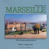 MARSEILLE VOLUME 2