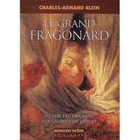 GRAND FRAGONARD (LE)