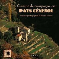 CUISINE DE CAMPAGNE EN PAYS CEVENOL