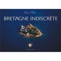 BRETAGNE INDISCRETE