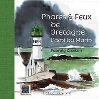 PHARES ET FEUX DE BRETAGNE
