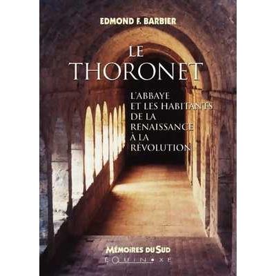 THORONET (LE)