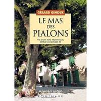 MAS DES PIALONS (LE)