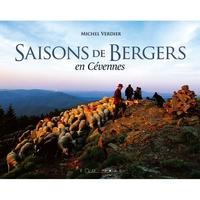 SAISONS DE BERGERS EN CEVENNES