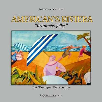 AMERICAN'S RIVIERA