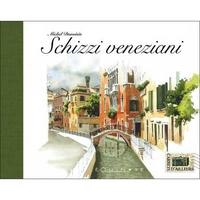 SCHIZZI VENEZIANI ITALIEN