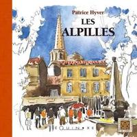 ALPILLES (LES)