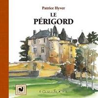PERIGORD (LE)
