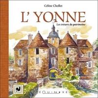 L YONNE