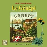 GENEPI (LE)