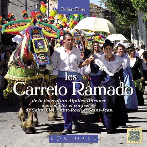 CARRETO RAMADO (LES)