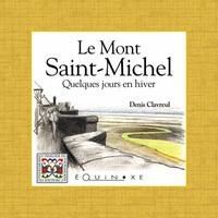 MONT SAINT MICHEL (LE)