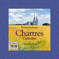 (ANGLAIS) LA CATHEDRALE DE CHARTRES